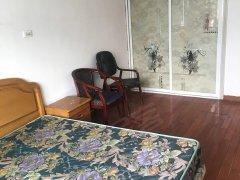 电力小区 3室1厅 设施全 照片真实 干净整洁 随时看房