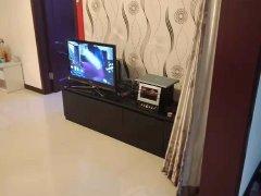 东信国际 女生公寓 有洗衣机 热水器  押一付一