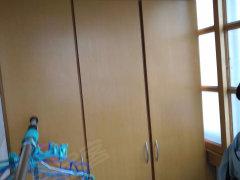 小井新村2室-1厅-1卫整租
