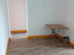 蛇口 石云村2室4500元好房出租,居住舒适,随时入住