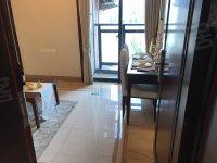 金湾航空新城,48平小面积住宅实用两室两厅,珠海实验中学。