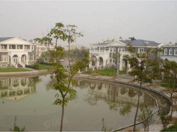 昌平二手房_威尼斯花园,立汤路-北京威尼斯花园二手房、租房-北京安居客