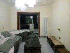 空房装修,空房精装,家私电全配,*衣柜,床可配,沙发未拆封