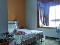 香国古城中装两房仅租800