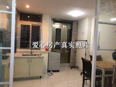 人民医院旁龙锦华庭单身公寓诚心出租,家里东西齐全,拎包入住。