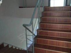 新市区杭州路大德豪庭别墅整租,简装5室3厅
