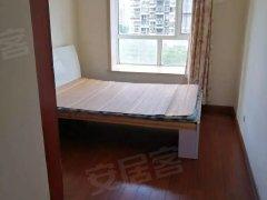 丽都园2室-1厅-1卫整租