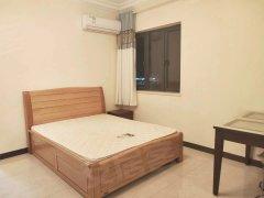 品质小区 温馨舒适的精装小公寓 家电家具齐全 随时看房