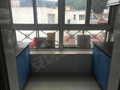 西泊子乾易二期 地热 床 烟机 热水器 电梯7楼