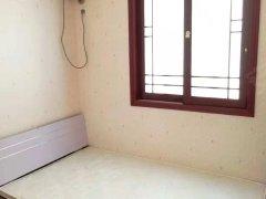郑汴路东大街 独立单间 宽敞明亮的房间 温馨舒适 家电齐全