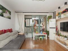 干净卫生 精装卧室 近地铁 和义西里一区
