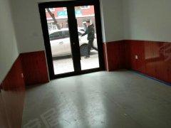 华侨新村拎包入住三室精装修万达文化公馆旁