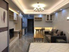 义乌公寓业主精心装修,超底价出租,先到先得。