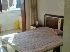 通北小区精装修两居室出售 家具电器齐全 拎包入住875一个月