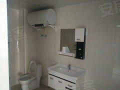 浩达公寓 精装 两室 沙发 双人床 热水器 整体厨房新一代c