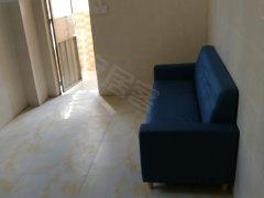 雅兰新村1室-1厅-1卫整租