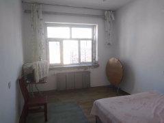 永安小区1室-1厅-1卫整租
