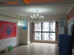 茂华国际湘 办公四房 带部分办公家具 临地铁2号线 随时看房
