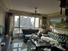 金域仕家 多套房屋出租 价格实惠 家具齐全 看房方便