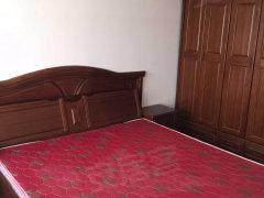 晶福园4室-2厅-2卫整租