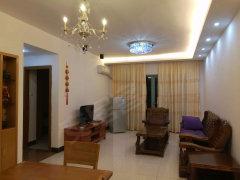 金椅豪园2室-2厅-1卫整租