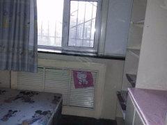 黄河路公园南街石油家属院2室-1厅-1卫合租
