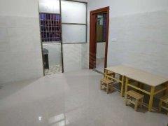 禹洲大学城旁两房仅900元,BRT,新城小学,美林中学