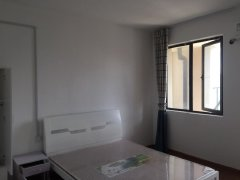江山99 3室1厅精装修