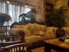清镇时光贵州,凤凰栖豪华装修3500一个月,四房,家具家电齐