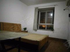 财富广场3室-1厅-1卫整租