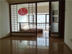 整租 | 丽湾国际公寓,精装两房,空房出租,诚心出租