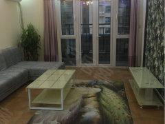 香邑溪谷豪华装修齐全拎包入住 采光非常好 要求有品质的租户