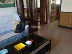 昆区 一附院 三医院 惠民小区 2居室  2楼 拎包入住