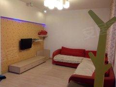 居家精装两房 带全套家居电器 低楼层适合陪读