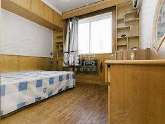 (真实在租)单间次卧,拎包入住,交通便利,南北通透,可长租。
