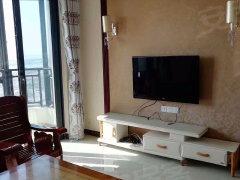 恒大名都(上海路88号)2室-1厅-1卫整租