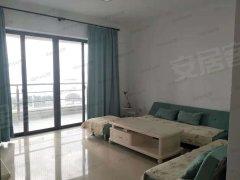 新市区北京南路物资大院2楼2室1厅80平电器齐全