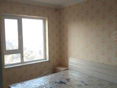 奥园国际城 62平 精装两室一厅 家具家电齐全 看房方便