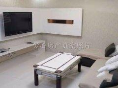 锦江花园3室2厅1卫,精装设施齐全,2200/月