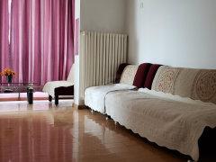 青山区 娜琳商圈 文化路 大福林公寓 家具家电齐全 拎包入住