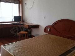 武康永安小区3室-2厅-2卫合租