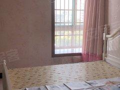 洞山中学东侧优山美地精装公寓出售7楼1000元拎包入住
