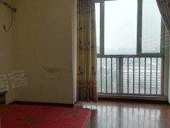 世贸天街公寓带家具空调900元