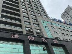 南湖大路 金鼎大厦 电梯14楼 写字楼 宽敞明亮