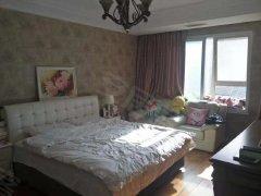 世贸国际公寓正规四居室房间状态好 年底特惠 诚意客户价钱可谈