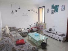 邰城家园(南区)2室-1厅-1卫合租