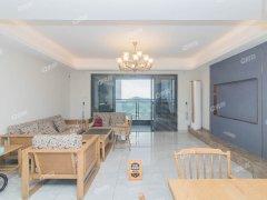 葵涌 半山海复式四房两厅,家电齐全,豪华装修,视野好采光好