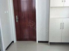 光达e时代1室-1厅-1卫整租