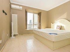 干净卧室 紧邻10号线13号线芍药居站 惠新西街 太阳宫