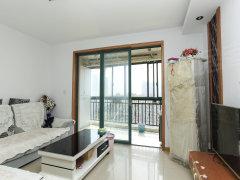 水电均摊 精装卧室 集体供暖 科学园南里六区